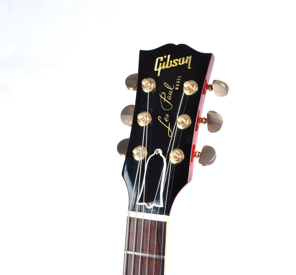 Guitars - Guitar Parts, CreamTone and Gibson - CreamTone Vintage Design, CreamTone Vintage Design - CreamTone Vintage Design