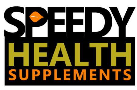 Speedy Health Supplements