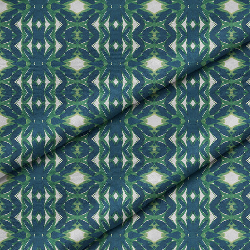 Jade Tree Fabric
