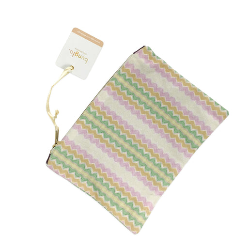 SOPHIE POUCHES - bunglo by shay spaniola - 1