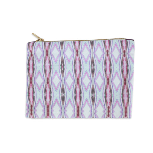 JOHANNA POUCHES - bunglo by shay spaniola - 1