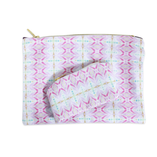 LOLA POUCHES - bunglo by shay spaniola - 3