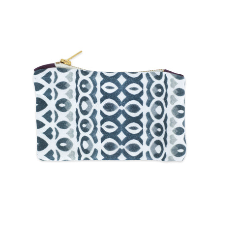 JESSA POUCHES - bunglo by shay spaniola - 1