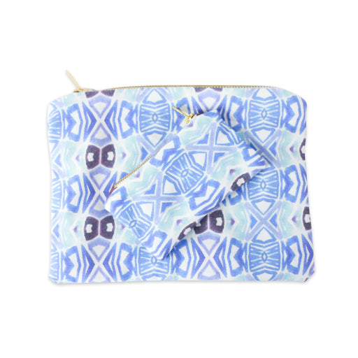 SADIE POUCHES - bunglo by shay spaniola - 2