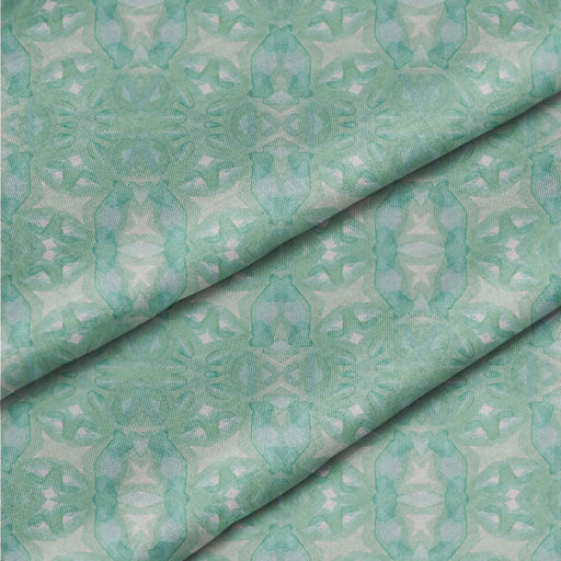 Walloon Fabric