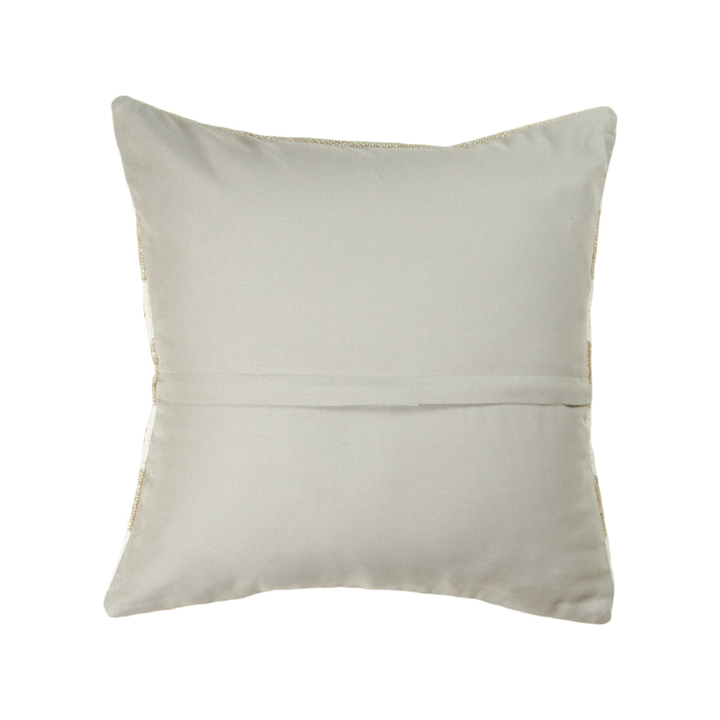 Vintage Pillow No. 24