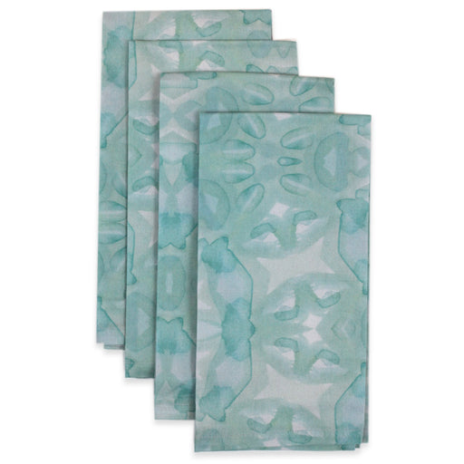 Walloon Napkins