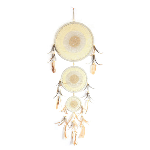NEUTRAL DREAM CATCHER