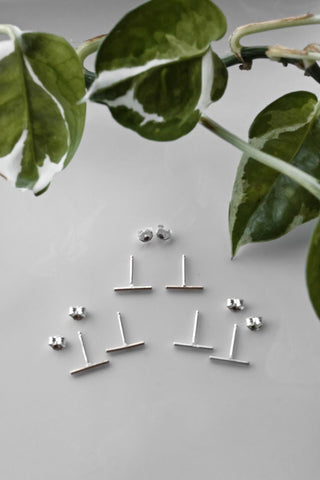 Alison Wendy Designs- Studs