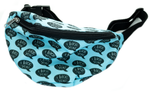 Penny Candy Fanny Pack