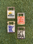 Bottle Opener- Assorted Styles