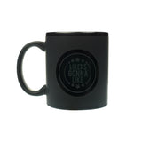 Ceramic Mug- Likers Gonna Like