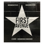 Minnesota Historical Society- Music Lover Books