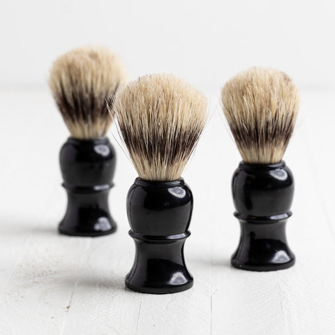Sebesta- Shave Brush