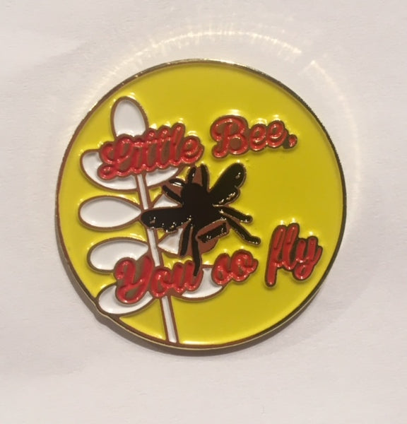 Lapel Pin- Penny Candy Assorted