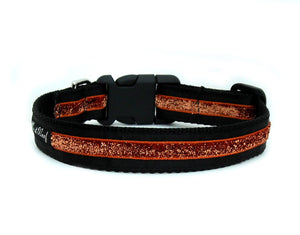 Salem Dog Collar