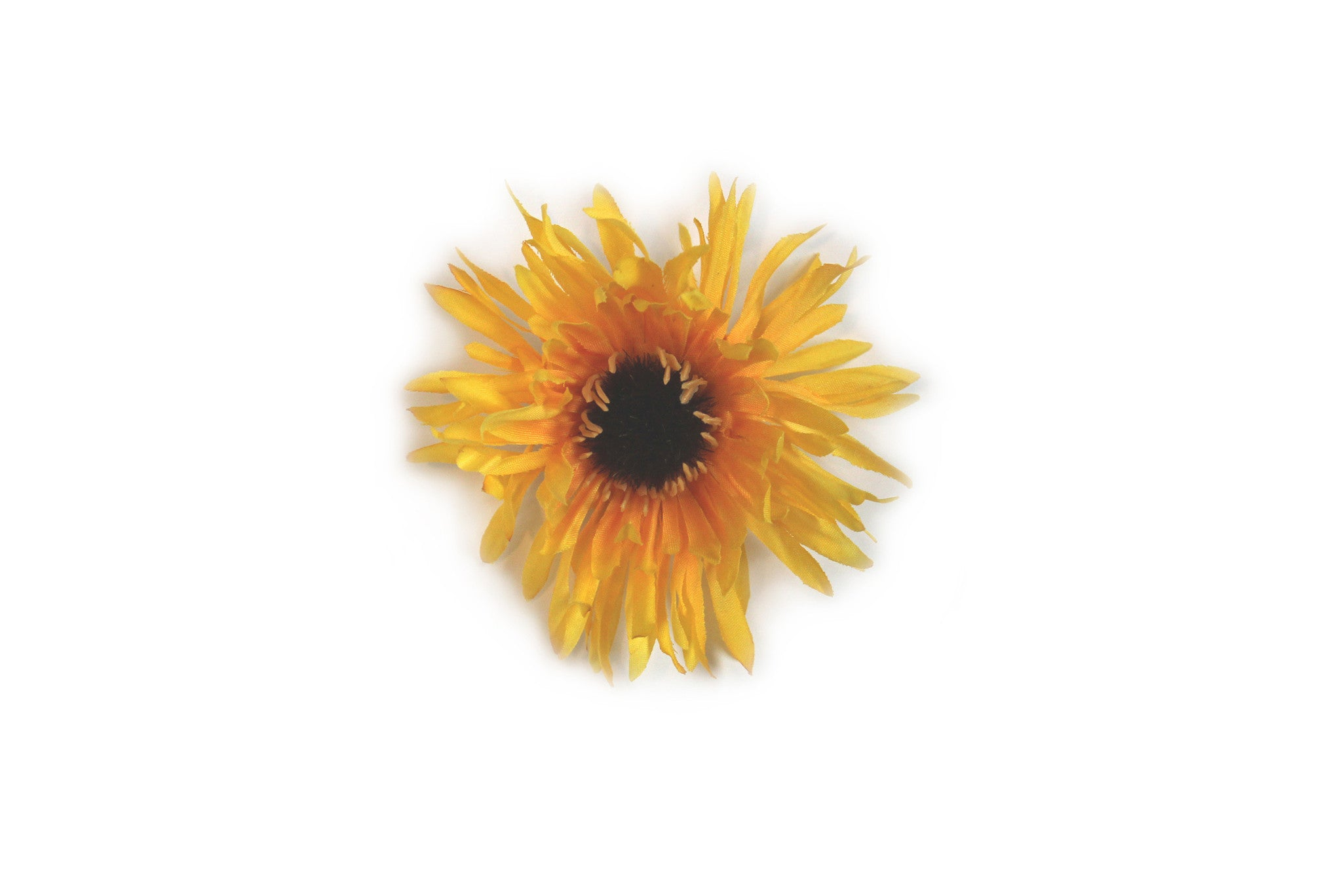 Mum Dog Collar Flower You Had Me At Woof