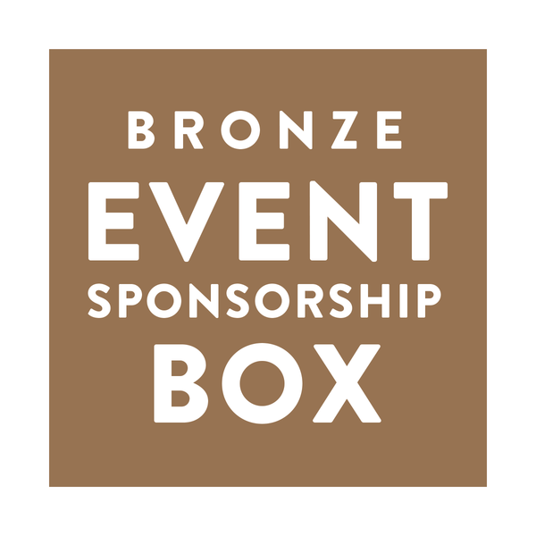 Bronze Event Box