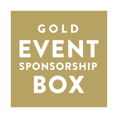 Gold Event Box