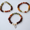 Journey Hamsa Bundle