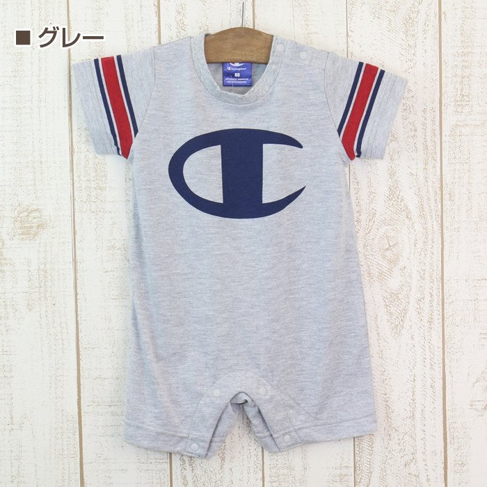 Champion One-piece Romper