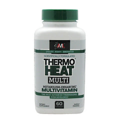 Advanced Molecular Labs Thermo Heat Multi - 60 Capsules - 040232230585