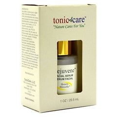 Tonic Care Rejuvene - 1 oz - 859314001100