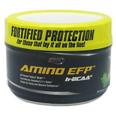 All American EFX Amino EFP - Lemon Lime - 180 g - 737190002605