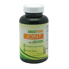 SDC Nutrition About Time Joint - 90 ea - 837654125731