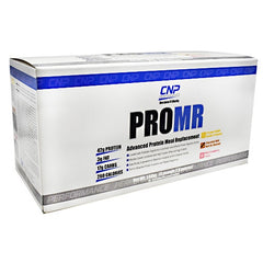 CNP Performance Pro MR