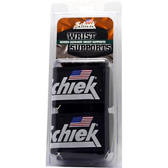 Schiek Ultimate Wrist Supports - 1 ea - 635522100220