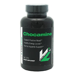 Live Long Nutrition Elite Series Chocamine - 90 ea - 610074528616