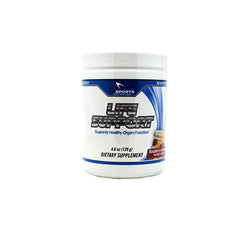 AI Sports Nutrition Life Support - Raspberry Lemonade - 30 Servings - 804879572725