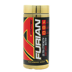 Adaptogen Science Performance Series Furian - 60 Capsules - 612524152051