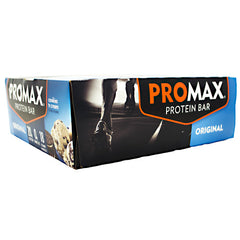 Promax Energy Bar