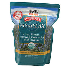 Health From The Sun FiProFlax