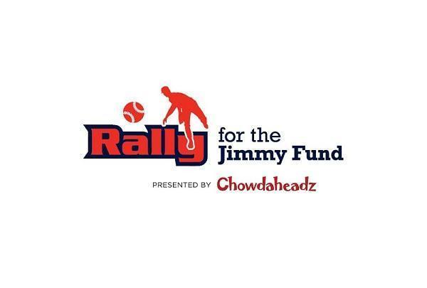 Chowdaheadz Is Proud To Announce Our Partnership With The Jimmy Fund
