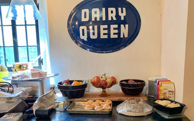 This Milk Bar Chef Will Teach You To Bake On Instagram
