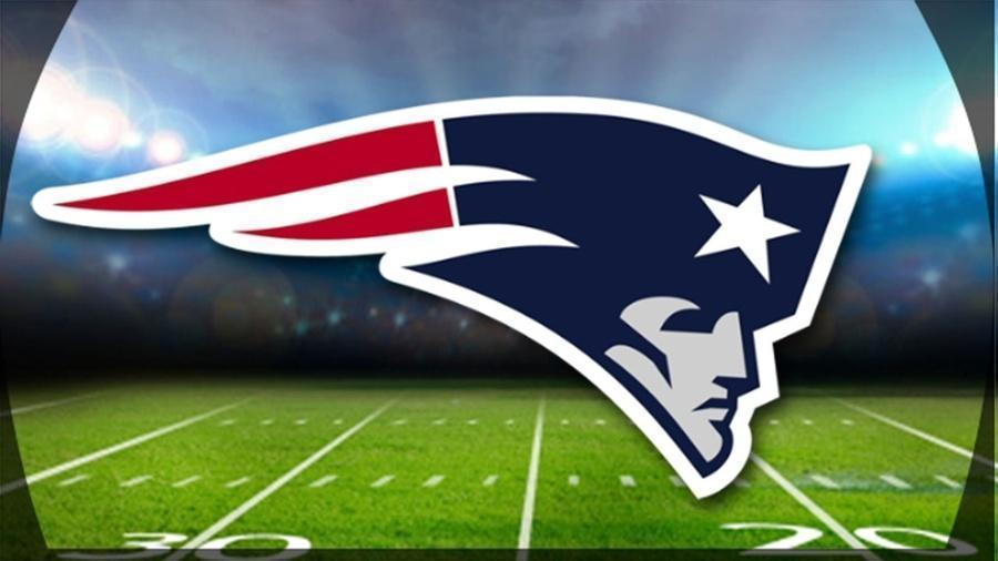 Patriots have an easy regular season schedule
