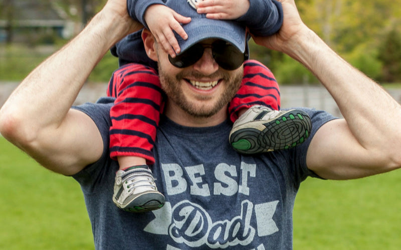11b08f59006 The Ultimate Father s Day Gift Guide For Every Type Of Dad In New England