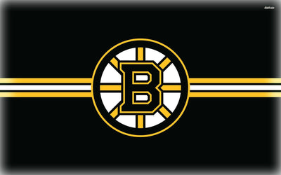 Bruins make a flurry of roster moves