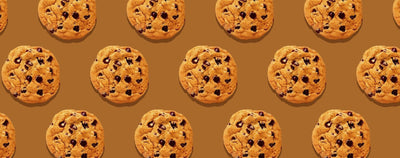 America's Favorite Cookie Was Created In Massachusetts
