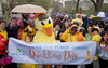 Duckling Day Features Boston's Cutest Parade