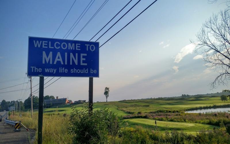 8 Fun Facts You Never Knew About Maine