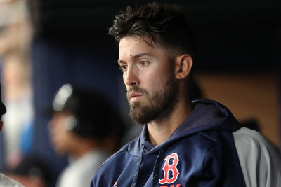 Rick Porcello is not cutting it