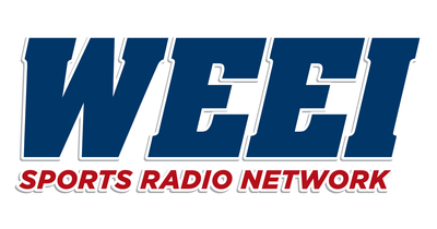 Patriots and WEEI extend partnership