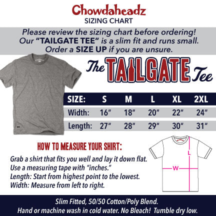 tailgate-tee-size-chart