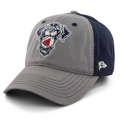 "Fenway Dog ""Fetcher"" Adjustable Hat - Chowdaheadz"