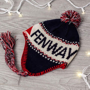 Fenway Nor'Eastah Knit - Chowdaheadz