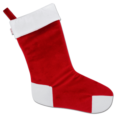 Christmas Stockings Png.Boston Christmas Stocking